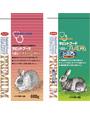 日本配合飼料株式会社商品