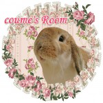 coume's Room ミカプル