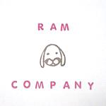 RAM COMPANY