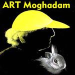アート モガダム