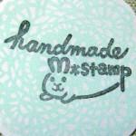 m*stamp