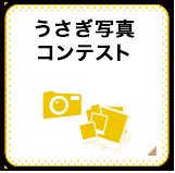 うさぎ写真コンテスト