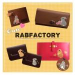 Rab Factory