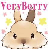 VeryBerry