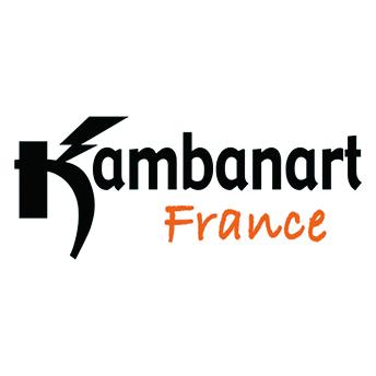 Kambanart France
