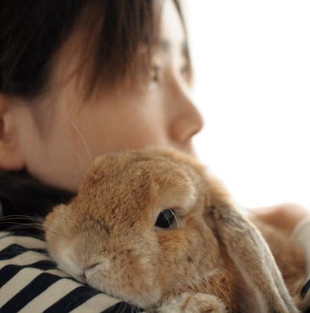 小林裕美子