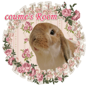 coume'sRoom