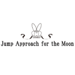 Jump Approach for the Moon