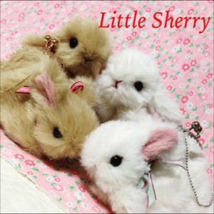 Little Sherry