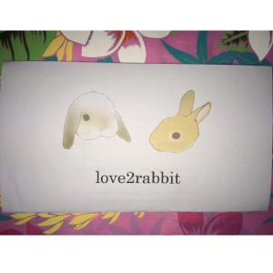 love2rabbit