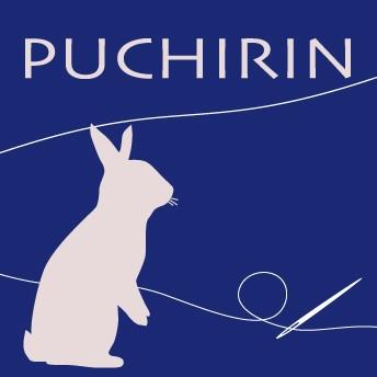 PUCHIRIN