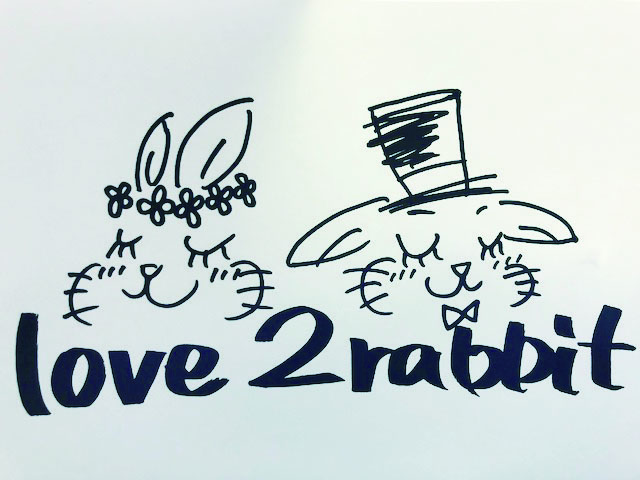 love2rabbit