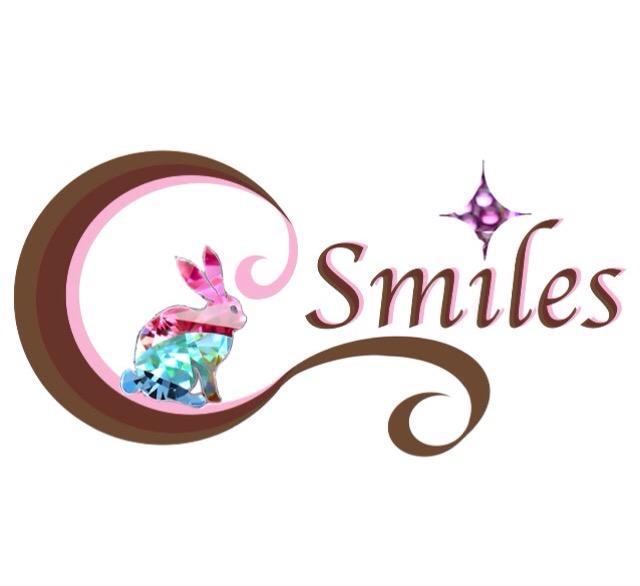 C.smiles