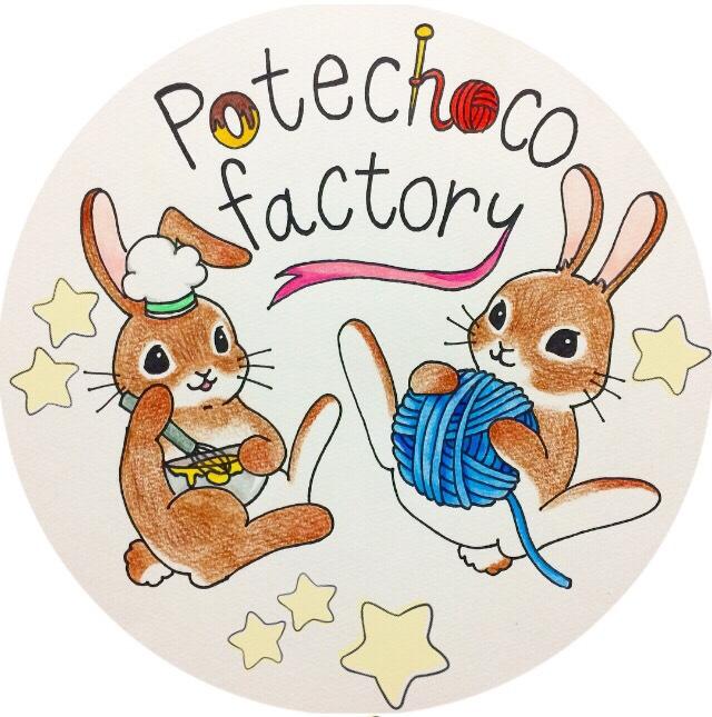 potechoco factory